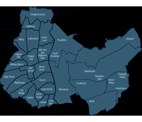 redbridgemap