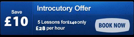 man-int-offer